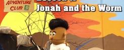 Bible Adventure Club: Episode 11