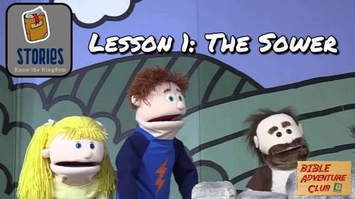 Stories KTK Lesson 1_Moment