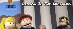Stories KTK Lesson 2_Moment
